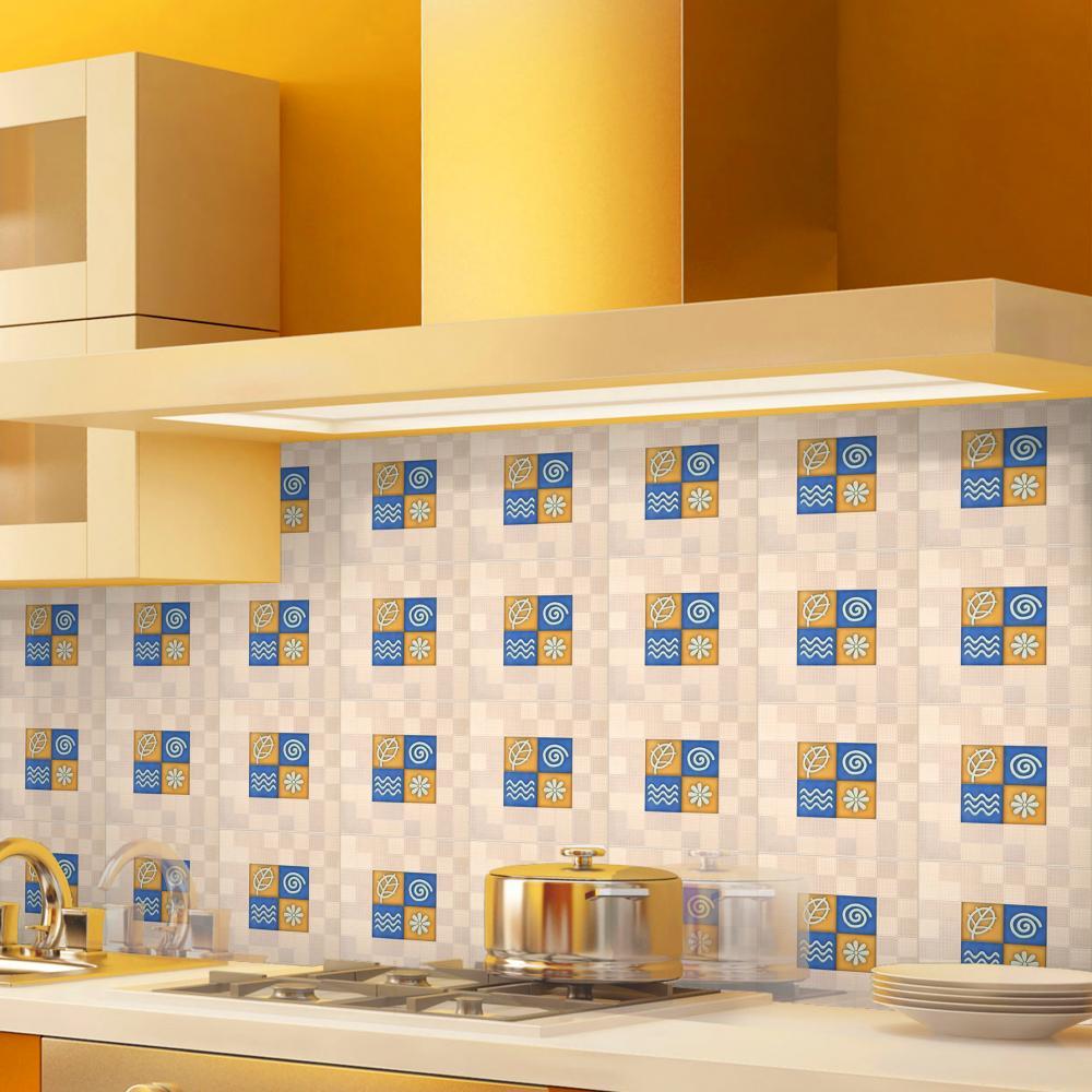 กระเบื้องห้อง ห้องครัว