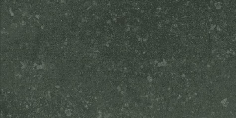 แกรนิต40x80 cm. หินแกรนิตดำอินเดีย 40x80