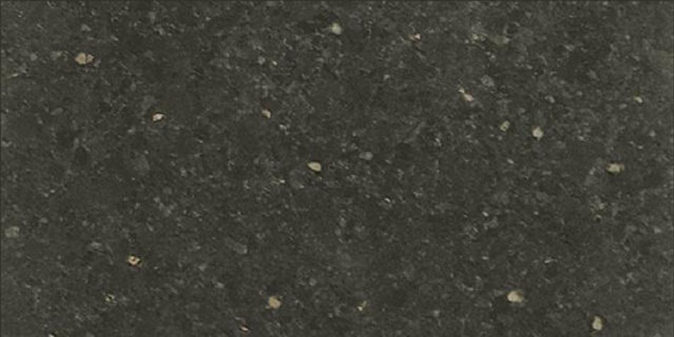แกรนิต40x80 cm. หินแกรนิตแกแลคซี่โกลด์ 40x80