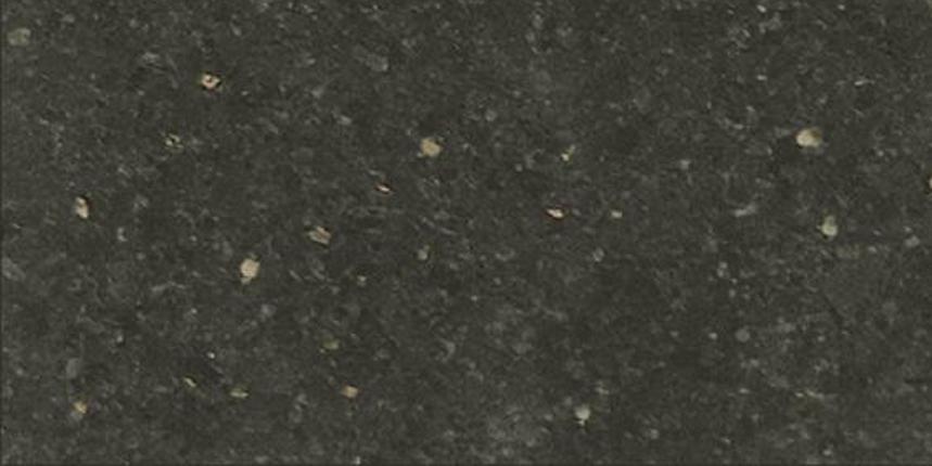 แกรนิต30x60 cm. หินแกรนิตแกแลคซี่โกลด์ 30x60