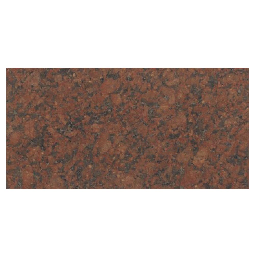 แกรนิต 40x80 cm.<br>หินแกรนิตนิวอิมพีเรียลเรด2 40x80