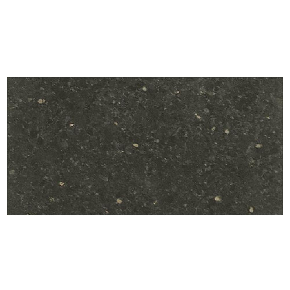 แกรนิต 40x80 cm.<br>หินแกรนิตแกแลคซี่โกลด์ 40x80