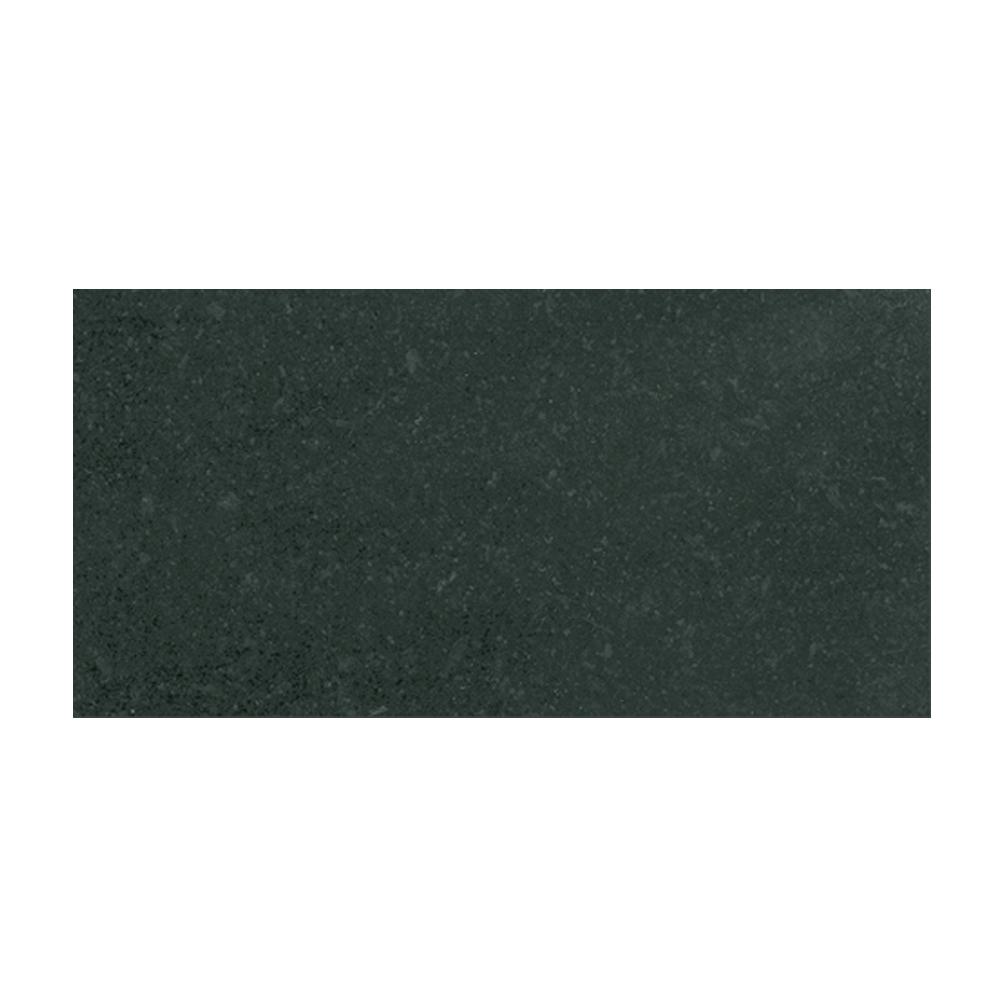 แกรนิต 30x60 cm.<br>หินแกรนิตดำอัฟริกา 30x60