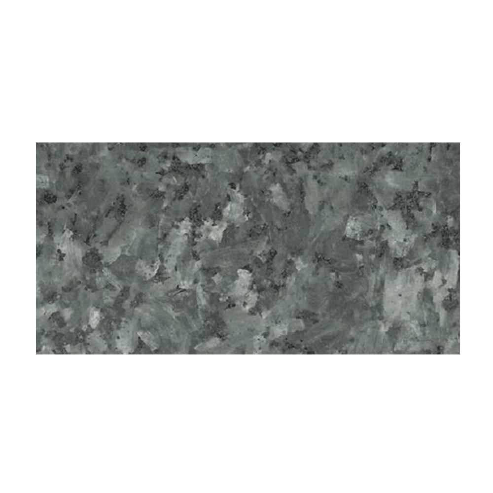 แกรนิต 30x60 cm.<br>หินแกรนิตบลูเพิร์ล 30x60