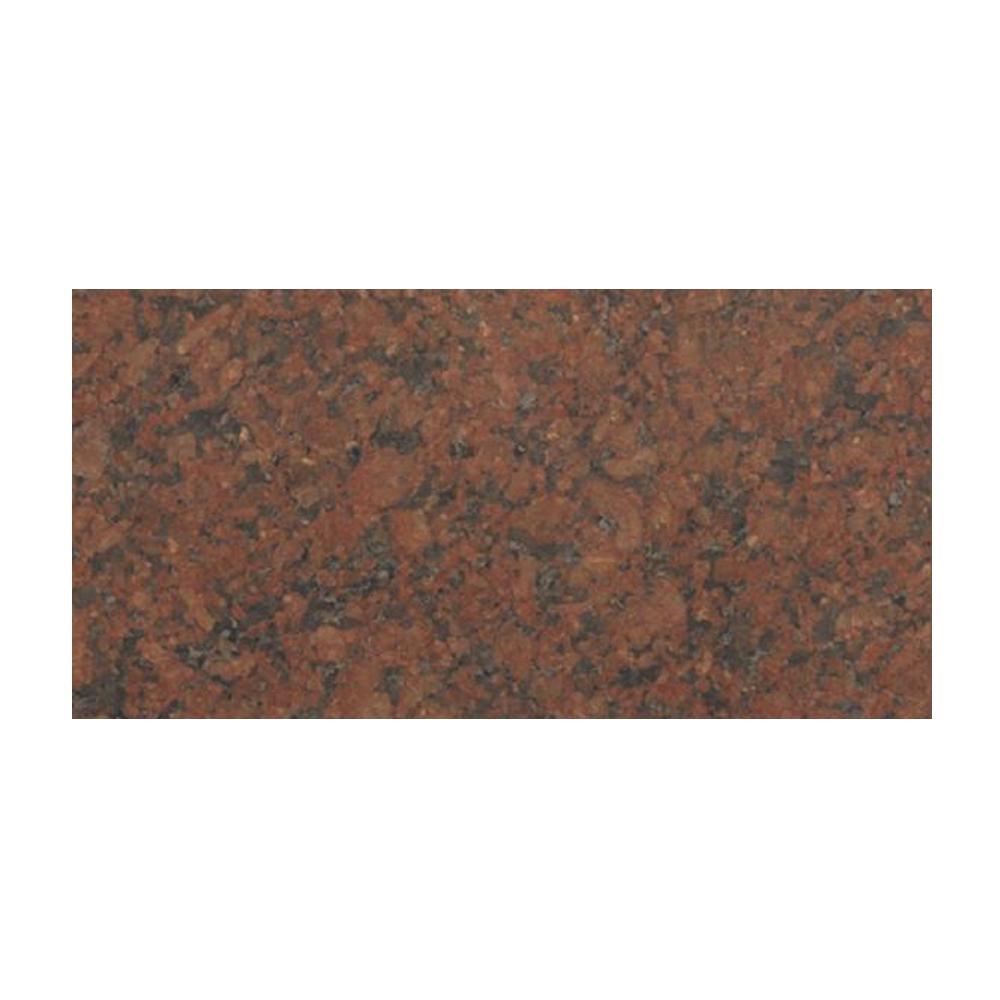 แกรนิต 30x60 cm.<br>หินแกรนิตนิวอิมพีเรียลเรด2 30x60