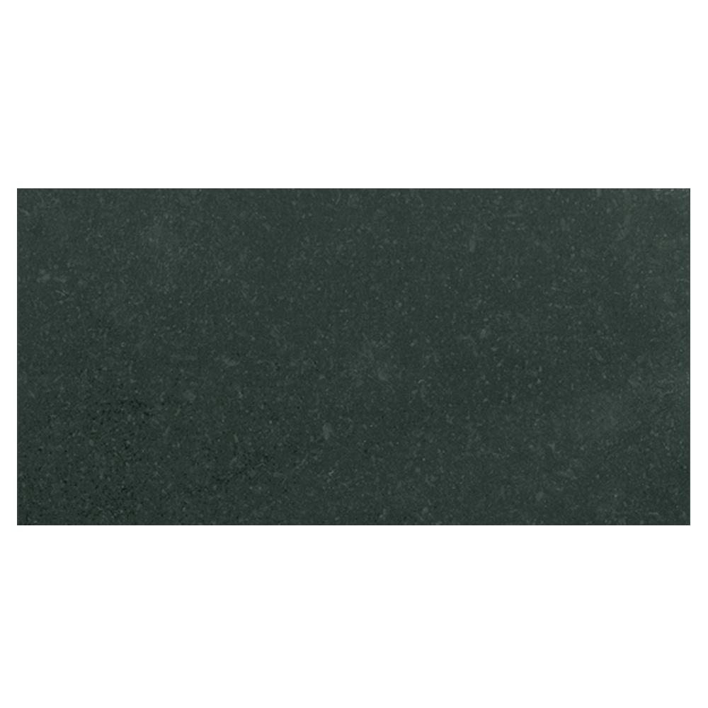 แกรนิต 40x80 cm.<br>หินแกรนิตดำอัฟริกา 40x80