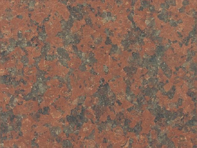 แกรนิต60x60 cm. แดงแอฟริกา